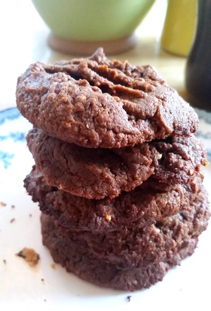 melfri-cookies-2